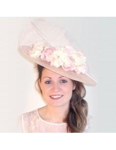 Chapeau Nancy