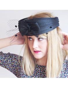 Chapeau Julia