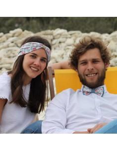 Duo Jim & Jane