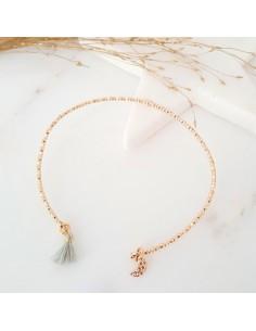 Bracelet Middleton
