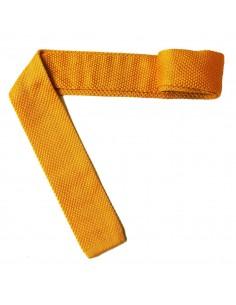 Cravate Vert Emeraude