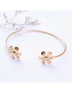 Bracelet Mia