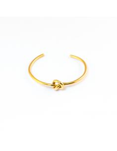 Bracelet Baya Gold