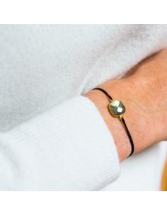 Bracelet Ilha Gold