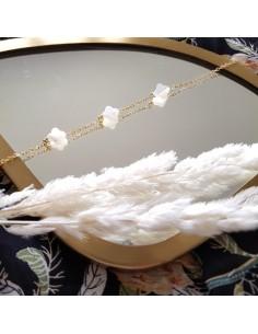 Bracelet Betty - Ginandger - Comptoir Doré