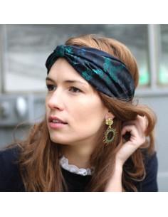 Bandeau Irina