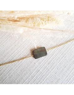Bracelet Rita - Ginandger - Comptoir Doré