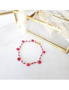 Bracelet Nella