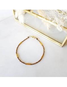 Bracelet Emmie