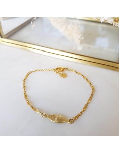Bracelet Aya