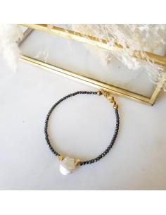 Bracelet Livy