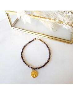 Bracelet Titia