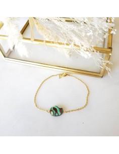 Bracelet Harmonia