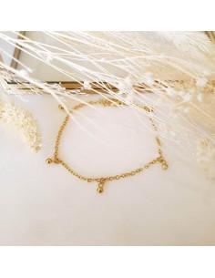 Bracelet Josy