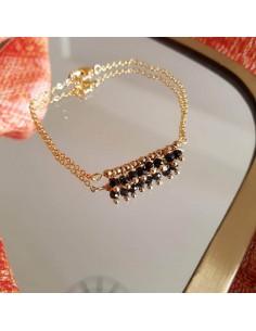 Bracelet Jin