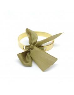 Bracelet Lou Kaki