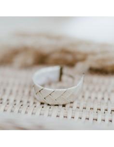 Bracelet Alma Doré - Alma Créations - Comptoir Doré