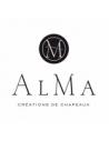 Manufacturer - Alma Créations