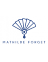 Manufacturer - Mathilde Forget
