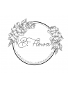 Manufacturer - BFlower
