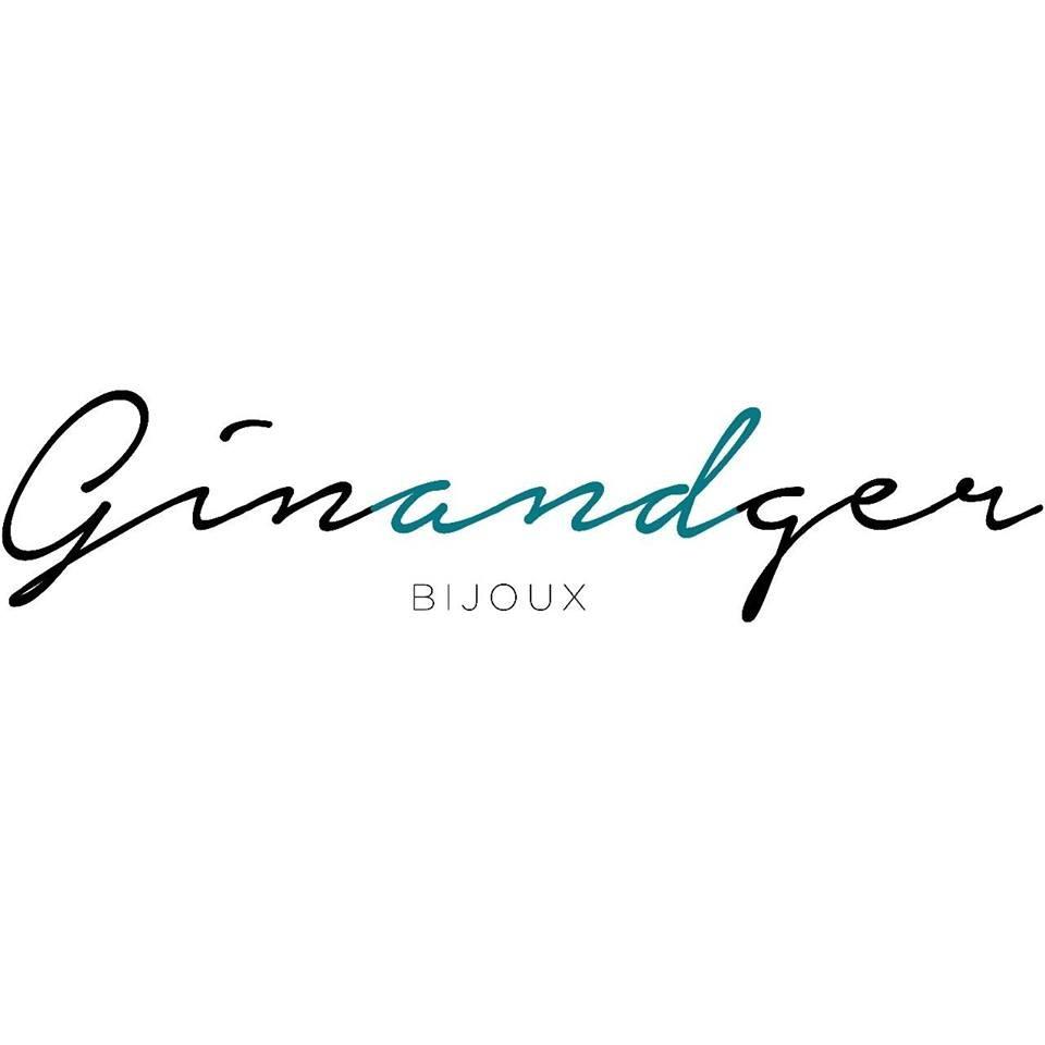 Ginandger