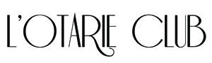 L'Otarie Club