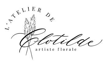 L'Atelier de Clotilde