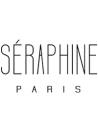 Manufacturer - Séraphine Bijoux